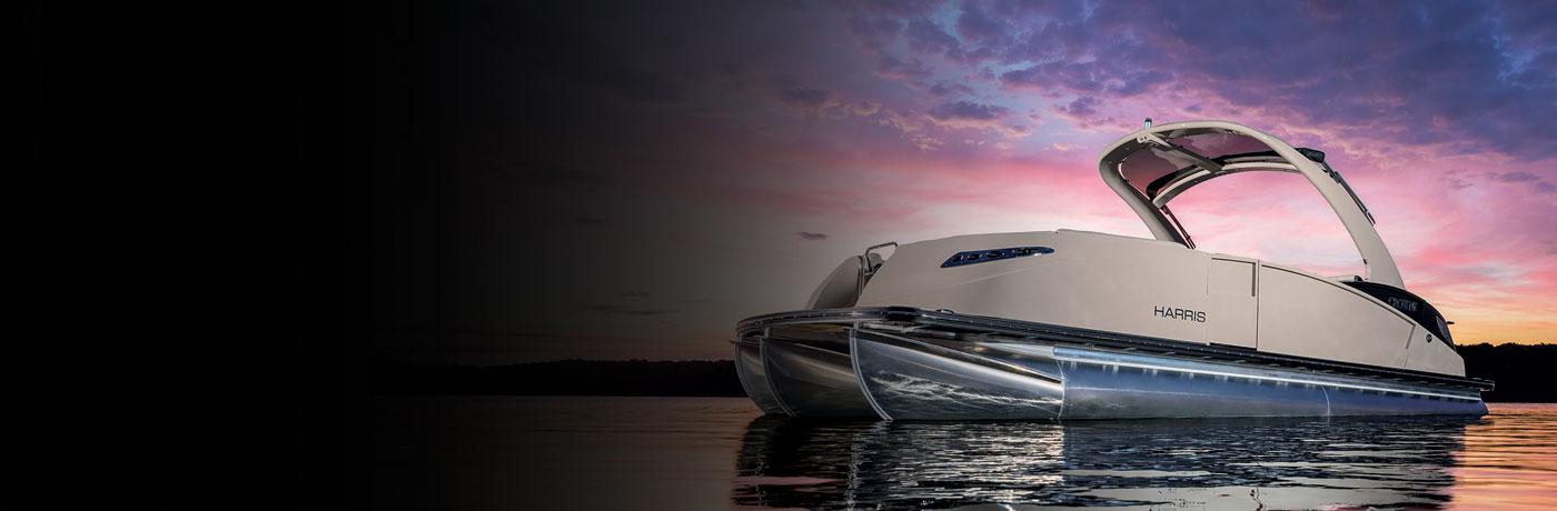 harrisboat-300x190